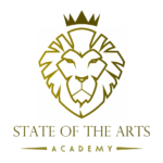 state of the arts academy hull