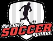 SS elite soccer girls only soccer camp