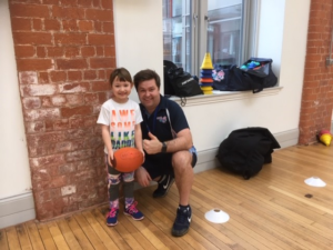 rugby tots hull east yorkshire