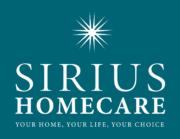 sirius homecare