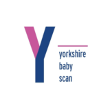 private baby scans in york