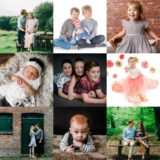 abraham photography hull, gift vouchers for christmas