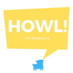 Howl pet products