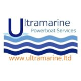 ultramarine powerboat trips along the humber, family days out on the river humber