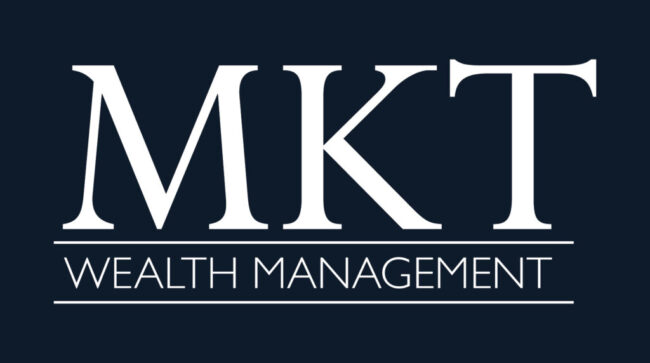 mkt wealth management hull pensions and financial advice for families