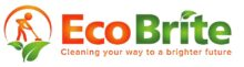 Eco Brite cleaning company in brough, east riding of yorkshire