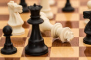 chess summer club in hull, childrens summer camps ideas