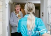 springfield healthcare care assistants wanted, jobs for parents on mumbler