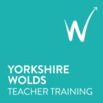 yorkshire wolds teacher training webinars